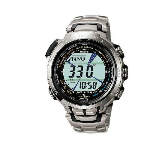 PROTREKプロトレックPRX-2000T-7JFカシオCASIO腕時計プロトレック正規品