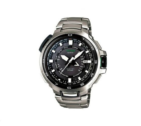 PROTREKプロトレックPRX-7000T-7JFカシオCASIO腕時計プロトレック正規品