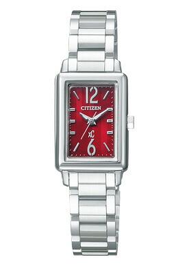 シチズン CITIZEN 腕時計 レディース クロスシー XC XCB38-9211