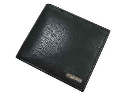 カルバンクラインCK792152つ折財布CalvinKlein
