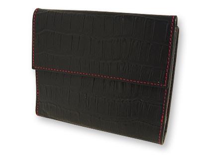 VERRImilanoヴェリーミラノVM0303Wホック2つ折り財布VERRImilano二つ折り財布