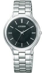シチズン CITIZEN 腕時計 シチズン コレクション AR0060-63E