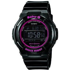 BABY-GベビーGベビージー正規品BGD-1310-1JFカシオCASIO腕時計