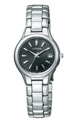 シチズンCITIZEN腕時計シチズンコレクションES1010-53E