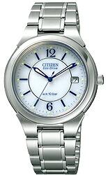 シチズン CITIZEN 腕時計 シチズン コレクション FRA59-2202