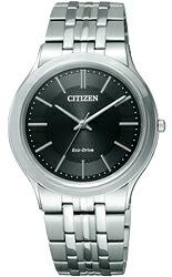 シチズンCITIZEN腕時計シチズンコレクションFRD59-2541