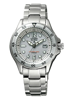 シチズン CITIZEN 腕時計 メンズ プロマスター PROMASTER PMA56-2821