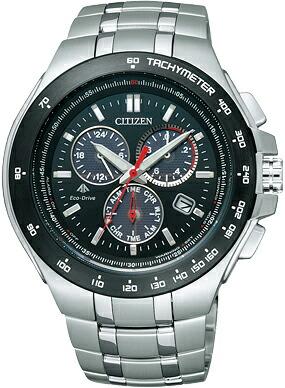 シチズン CITIZEN 腕時計 メンズ プロマスター PROMASTER PMV56-3071