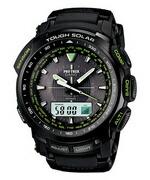 PROTREKプロトレックPRW-5100-1BJFカシオCASIO腕時計プロトレック正規品