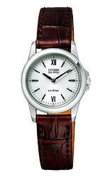 シチズン CITIZEN 腕時計 シチズン コレクション SIR66-5143