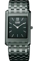 シチズン CITIZEN 腕時計 シチズン コレクション SIV66-5152