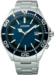 シチズンCITIZEN腕時計シチズンコレクションVO10-6762H