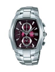 SEIKOセイコー腕時計正規品メンズセイコーSEIKOWIREDワイアードDELTAデルタagav055