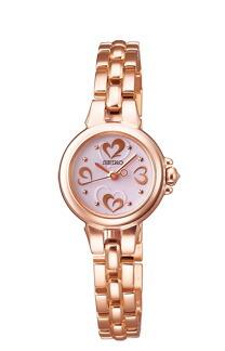 SEIKOセイコー腕時計レディースセイコー腕時計レディスTISSEティセswfa102
