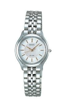 SEIKOセイコー腕時計正規品ペアウォッチDOLCEEXCELINEドルチェエクセリーヌセイコー腕時計swdl099