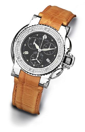 腕時計 レディース アクアノウティック AQUANAUTIC BARA CUDA Bara Cuda B00 02 N02 C15 正規品