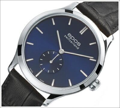 腕時計 メンズ エポス EPOS 機械式腕時計 メンズ腕時計 Collection Originale ep-3408
