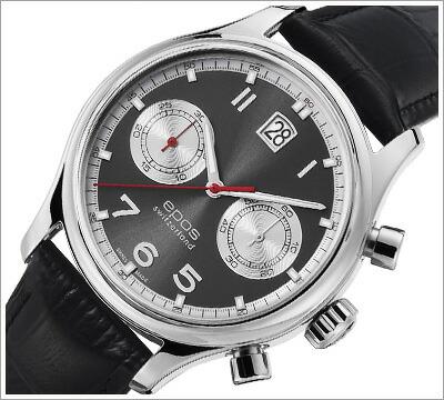腕時計 メンズ エポス EPOS 機械式腕時計 メンズ腕時計 Collection Originale ep-3415