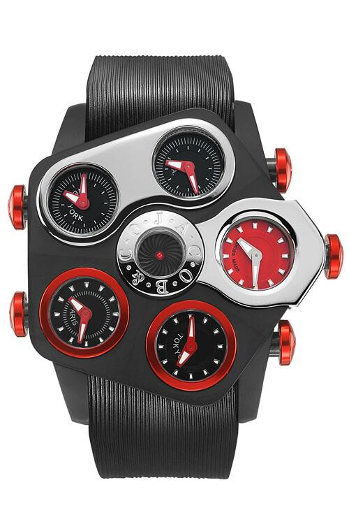 腕時計メンズJACOBCo.ジェイコブ腕時計G5GRANDjc-gr4-16正規品