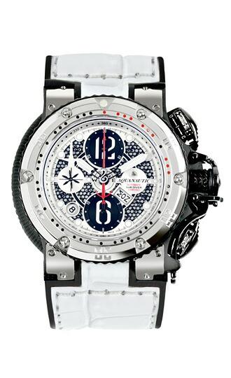 腕時計 メンズ アクアノウティック AQUANAUTIC KING CUDA KING KRPN0201NWNAJ03 正規品