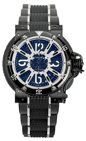 腕時計 メンズ アクアノウティック AQUANAUTIC KING CUDA KING KSP2202WNBM00S22 正規品