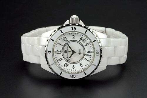 腕時計メンズ人気ブランド Salvatore Marra sm13110-wha