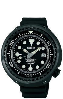 SEIKO セイコー 自動巻き 腕時計 メンズ セイコー腕時計 PROSPEX プロスペックス ダイバーズウォッチ SBDX011