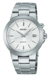 SEIKOセイコー腕時計INTERNATIONALCOLLECTIONインターナショナルコレクションSCJT001