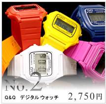 シチズンcitizen腕時計