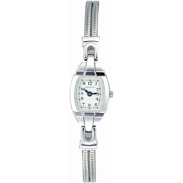 HAMILTON ハミルトン 腕時計 レディース レプリカ H31111183