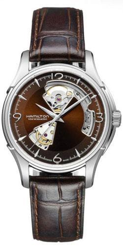 HAMILTON ハミルトン 腕時計 メンズ ジャズマスター H32565595