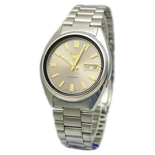 セイコー 腕時計 メンズ SEIKO5 SNXS75J1 SEIKO