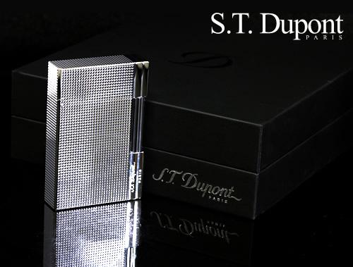デュポン ライター ギャツビー 限定モデル 18104 S.T.Dupont
