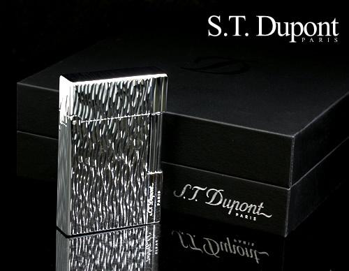 デュポン ライター ギャツビー 限定モデル 18105 S.T.Dupont