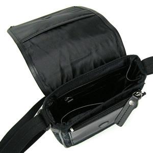 カルバンクライン ショルダーバッグ K71002 Calvin Klein