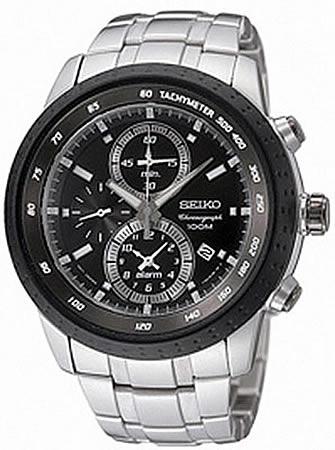 セイコー メンズ腕時計 SNAB51P1 SEIKO
