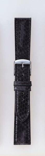 バンビ 時計 BAMBI SA002A0 ブラック バイソン