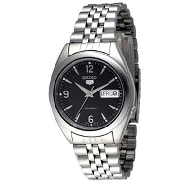 セイコー メンズ腕時計 セイコー5 SNK135K1 SEIKO