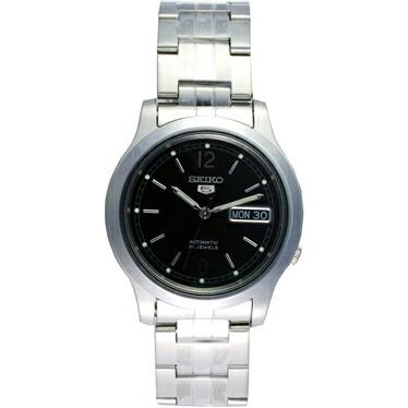 セイコー メンズ腕時計 セイコー5 SNK799K1S SEIKO