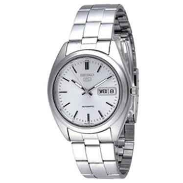 セイコー メンズ腕時計 セイコー5 SNX111K1 SEIKO