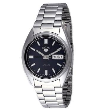 セイコー メンズ腕時計 セイコー5 SNXS77K1 SEIKO