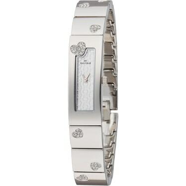 フォリフォリ レディース腕時計 WF8A061BPS Folli Follie