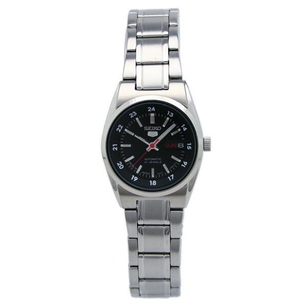 SEIKO セイコー 5 スタイルウォッチ 腕時計 レディースウォッチ SYMJ39J1