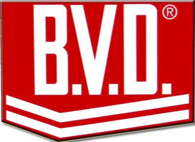 その他のBVDアンダーウエアはこちらクリック