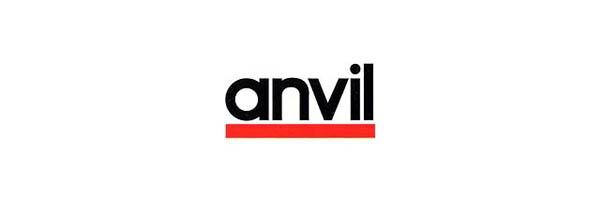 anvil(アンビル)Tシャツだけじゃない!!anvil ボクサーパンツやソックス