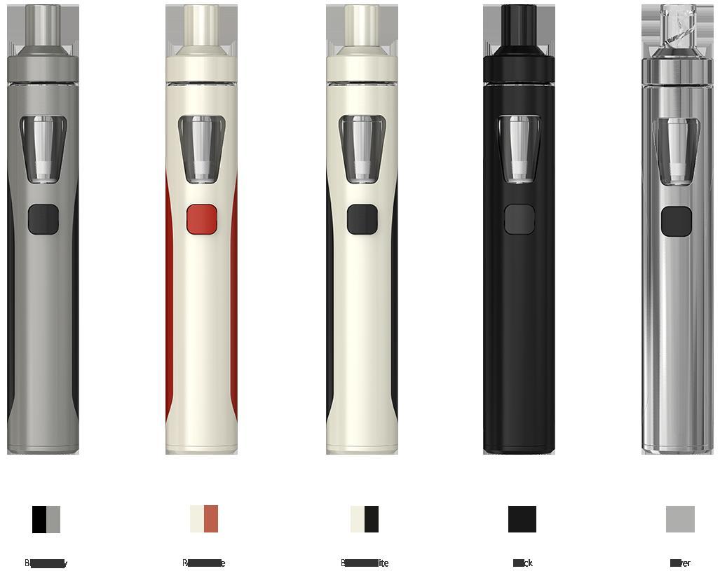 【JoyetechAIO(ジョイテックエーアイオー)】電子タバコ本体電子タバコスターターキット電子タバコ爆煙おすすめ電子タバコ初心者電子タバコジョイテックVape