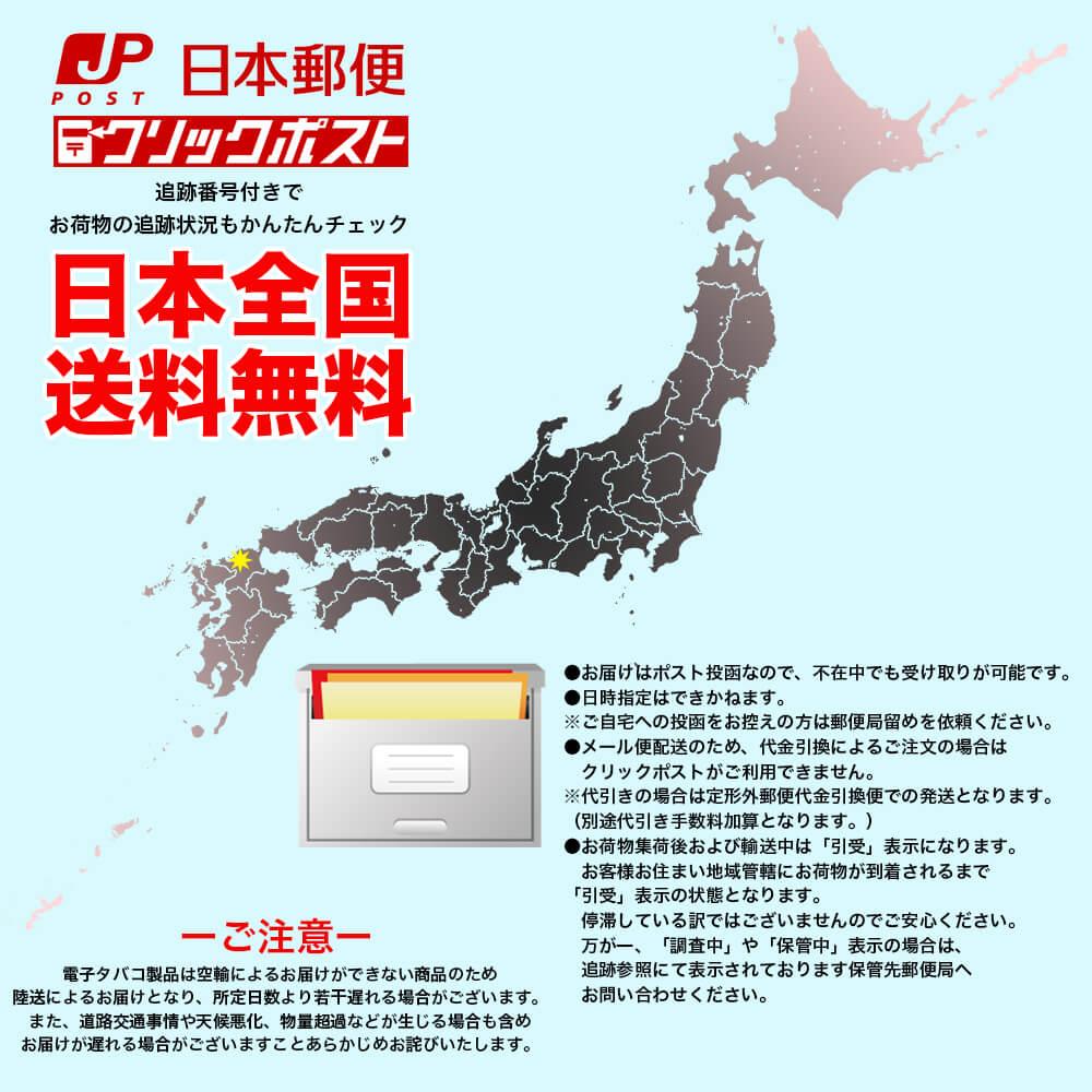 日本郵便による発送について