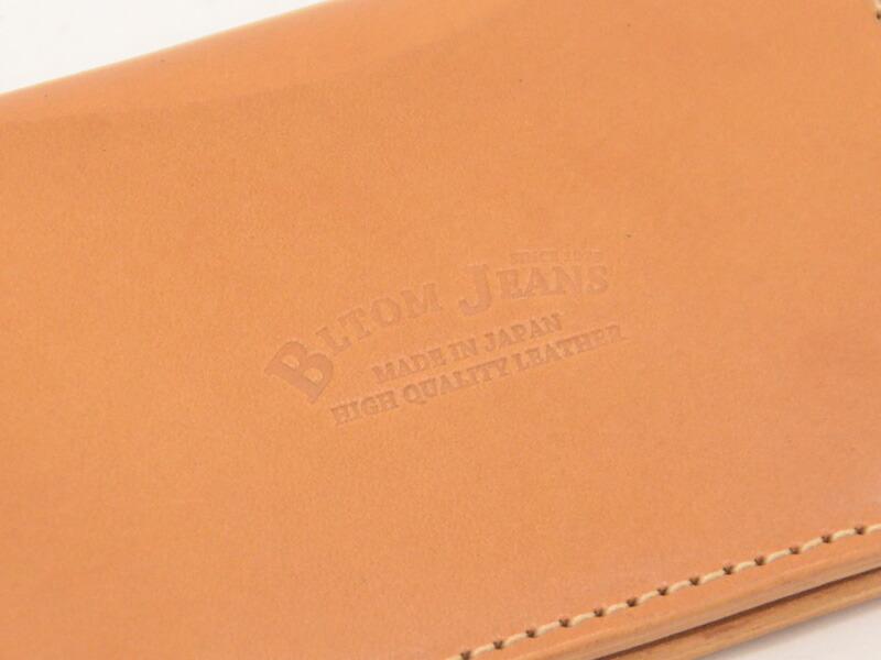 BLTOM ブルトム B-1118[a7s]姫路 小銭入れ の画像2
