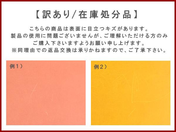 革蛸謹製 台形ロングウォレット カード4段[a4]イタリアンレザー カラー ブッテーロ の画像7