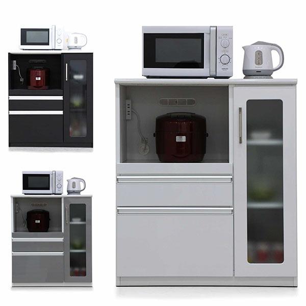 キッチンカウンターキッチン収納